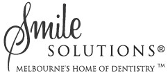 Smile Solutions - Dentists Australia