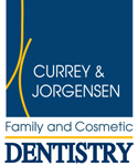 Currey  Jorgensen Family  Cosmetic Dentistry