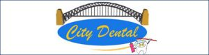 City Dental - Dentists Australia